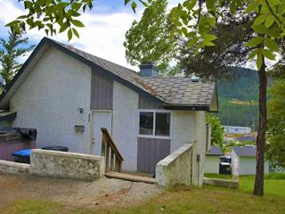 Townhouse for sale in Williams Lake - City, Williams Lake, Williams Lake, 123 Midnight Drive, 262487623 | Realtylink.org