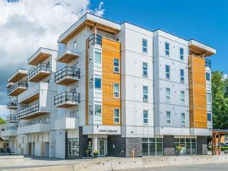 Apartment for sale in Duncan, West Duncan, 15 Canada Ave, 469403 | Realtylink.org