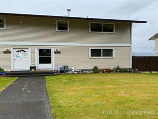 Apartment for sale in Port Alice, Port Alice, 107 Haida Ave, 470170 | Realtylink.org