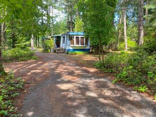 House for sale in Gabriola Island (Vancouver Island), Rosedale, 1440 Wild Rose Drive, 470079   Realtylink.org