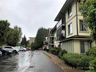 Apartment for sale in Duncan, Vancouver West, 2568 Dingwall Street, 470131 | Realtylink.org