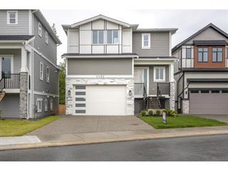 House for sale in Cottonwood MR, Maple Ridge, Maple Ridge, 11163 241a Street, 262473979 | Realtylink.org