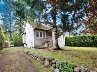 House for sale in Dunbar, Vancouver, Vancouver West, 3391 W 34th Avenue, 262476814 | Realtylink.org