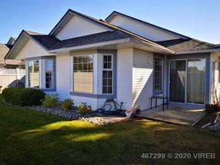Apartment for sale in Parksville, Mackenzie, 305 Blower Road, 467299 | Realtylink.org