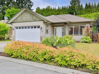 House for sale in Nanaimo, Prince Rupert, 6218 Garside Road, 470167 | Realtylink.org