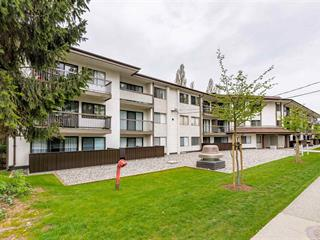 Apartment for sale in White Rock, South Surrey White Rock, 102 15020 North Bluff Road, 262473539 | Realtylink.org