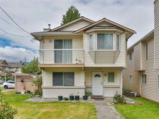 House for sale in Central Pt Coquitlam, Port Coquitlam, Port Coquitlam, 2755 Davies Avenue, 262486939 | Realtylink.org