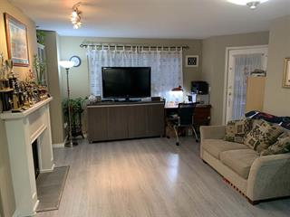 Apartment for sale in Brighouse South, Richmond, Richmond, 117 8751 General Currie Road, 262483059 | Realtylink.org