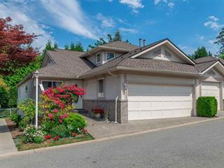 Townhouse for sale in Elgin Chantrell, Surrey, South Surrey White Rock, 7 15099 28 Avenue, 262487367 | Realtylink.org
