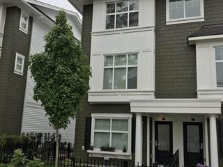 Townhouse for sale in Aberdeen, Abbotsford, Abbotsford, 24 27735 Roundhouse Drive, 262481402 | Realtylink.org