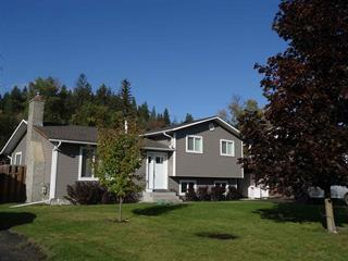 House for sale in Quesnel - Town, Quesnel, Quesnel, 777 Funn Street, 262475654   Realtylink.org