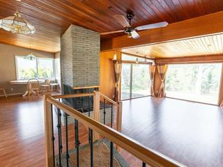 House for sale in Nechako View, Prince George, PG City Central, 2780 Hammond Avenue, 262477104 | Realtylink.org