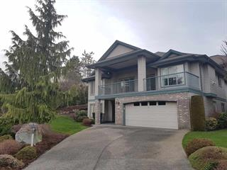 Townhouse for sale in Abbotsford West, Abbotsford, Abbotsford, 1 31517 Spur Avenue, 262465556 | Realtylink.org