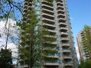 Apartment for sale in Forest Glen BS, Burnaby, Burnaby South, 905 4603 Hazel Street, 262473940   Realtylink.org