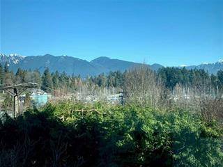 Apartment for sale in West End VW, Vancouver, Vancouver West, 403 1888 Alberni Street, 262487381 | Realtylink.org