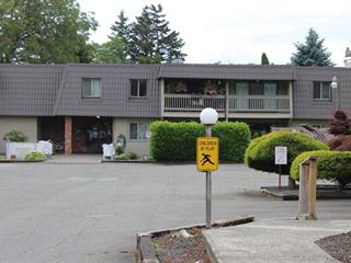 Apartment for sale in Chilliwack N Yale-Well, Chilliwack, Chilliwack, 108 45900 Lewis Avenue, 262487104   Realtylink.org