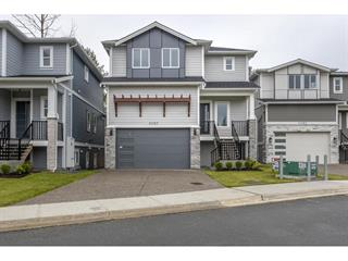 House for sale in Cottonwood MR, Maple Ridge, Maple Ridge, 11157 241a Street, 262474255 | Realtylink.org