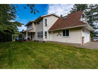 House for sale in Yarrow, Yarrow, 41355 Yarrow Central Road, 262486928 | Realtylink.org