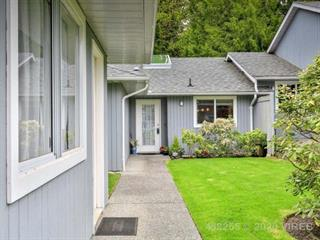Apartment for sale in Qualicum Beach, PG City West, 650 Hoylake W Road, 468255 | Realtylink.org