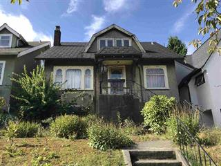 House for sale in Dunbar, Vancouver, Vancouver West, 4055 Dunbar Street, 262429262 | Realtylink.org
