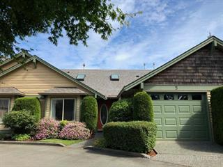 Apartment for sale in Comox, Islands-Van. & Gulf, 600 Anderton Road, 469899 | Realtylink.org
