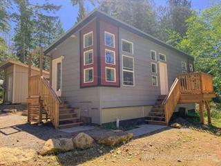 House for sale in Gabriola Island (Vancouver Island), Rosedale, 673 South Road, 469575   Realtylink.org