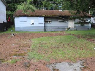 Other Property for sale in Hope Center, Hope, Hope, 1205 6th Avenue, 262487384 | Realtylink.org