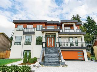 House for sale in Queen Mary Park Surrey, Surrey, Surrey, 12326 93 Avenue, 262485582 | Realtylink.org