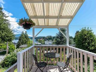 House for sale in Gibsons & Area, Gibsons, Sunshine Coast, 485 S Fletcher Road, 262486649 | Realtylink.org