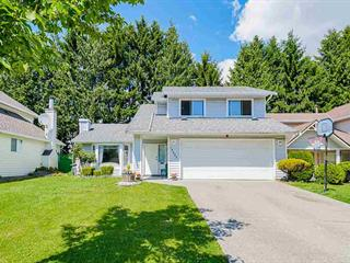 House for sale in Queen Mary Park Surrey, Surrey, Surrey, 12083 85a Avenue, 262484745 | Realtylink.org