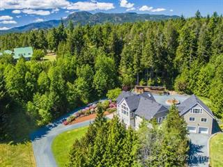 House for sale in Qualicum Beach, PG City Central, 2700 Turnbull Road, 468513 | Realtylink.org