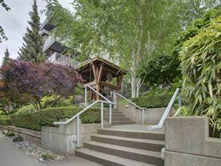 Apartment for sale in Steveston South, Richmond, Richmond, 127 5700 Andrews Road, 262482979   Realtylink.org