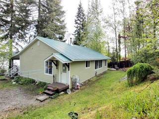 House for sale in Horsefly, Williams Lake, 5659 Marshall Creek Road, 262484255 | Realtylink.org