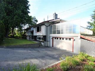 House for sale in Nanaimo, Langley, 1912 Richardson Road, 470411 | Realtylink.org