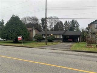 House for sale in Lower Mary Hill, Port Coquitlam, Port Coquitlam, 1828 Langan Avenue, 262488712 | Realtylink.org