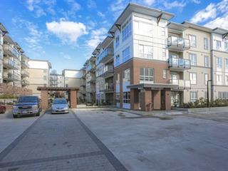 Apartment for sale in Clayton, Surrey, Cloverdale, 406 6438 195a Street, 262479468 | Realtylink.org