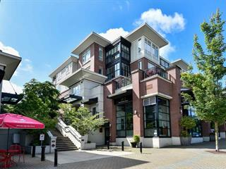 Apartment for sale in King George Corridor, Surrey, South Surrey White Rock, 402 2940 King George Boulevard, 262486683 | Realtylink.org