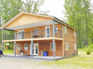 House for sale in Smithers - Rural, Smithers And Area, 25049 W 16 Highway, 262469356   Realtylink.org