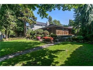 House for sale in Shaughnessy, Vancouver, Vancouver West, 1736 W 37th Avenue, 262470537 | Realtylink.org