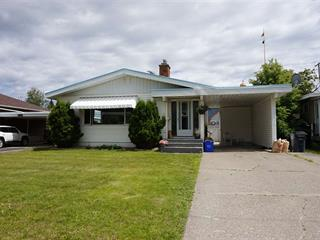 House for sale in Quinson, Prince George, PG City West, 434 S Lyon Street, 262486077 | Realtylink.org