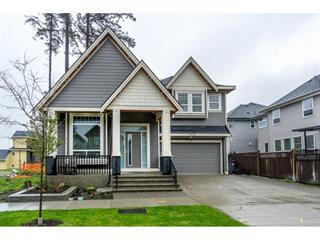 House for sale in Panorama Ridge, Surrey, Surrey, 5939 130b Street, 262486062 | Realtylink.org