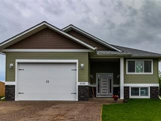 House for sale in North Kelly, Prince George, PG City North, 5195 Woodstock Court, 262484558 | Realtylink.org