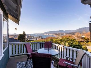 House for sale in Hastings Sunrise, Vancouver, Vancouver East, 3636 Trinity Street, 262483027 | Realtylink.org