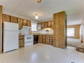 Manufactured Home for sale in Walnut Grove, Langley, Langley, 29 9080 198 Street, 262483954 | Realtylink.org