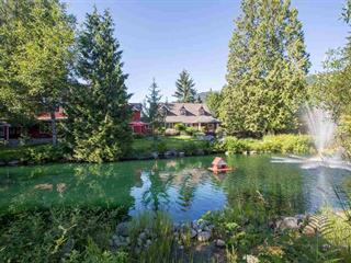 House for sale in Anmore, Port Moody, 2571 East Road, 262479680 | Realtylink.org
