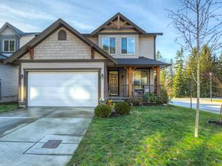 House for sale in Thornhill MR, Maple Ridge, Maple Ridge, 10793 Erskine Street, 262466604 | Realtylink.org