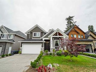 House for sale in Cloverdale BC, Surrey, Cloverdale, 6045 181 Street, 262488404 | Realtylink.org