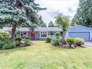 House for sale in Beach Grove, Delta, Tsawwassen, 1522 Braid Road, 262487302 | Realtylink.org