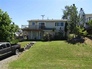 House for sale in Vanderhoof - Town, Vanderhoof, Vanderhoof And Area, 164 W 5th Street, 262489066 | Realtylink.org