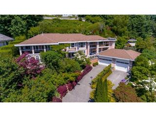 House for sale in Panorama Ridge, Surrey, Surrey, 13557 55a Avenue, 262488764   Realtylink.org